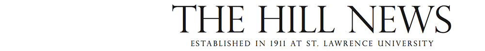 The Hill News