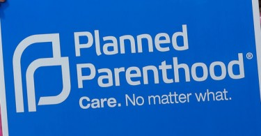 130618_planned_parenthood_ap_328