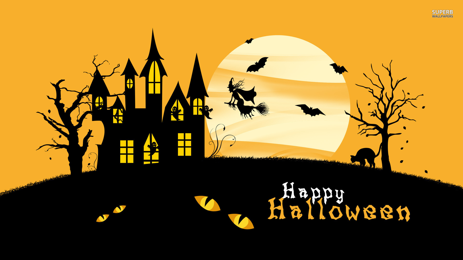 roots of halloween the hill news