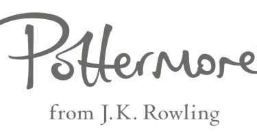 https://en.wikipedia.org/wiki/Pottermore#/media/File:Pottermore.png