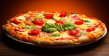 Delicious-Pizza-Pictures
