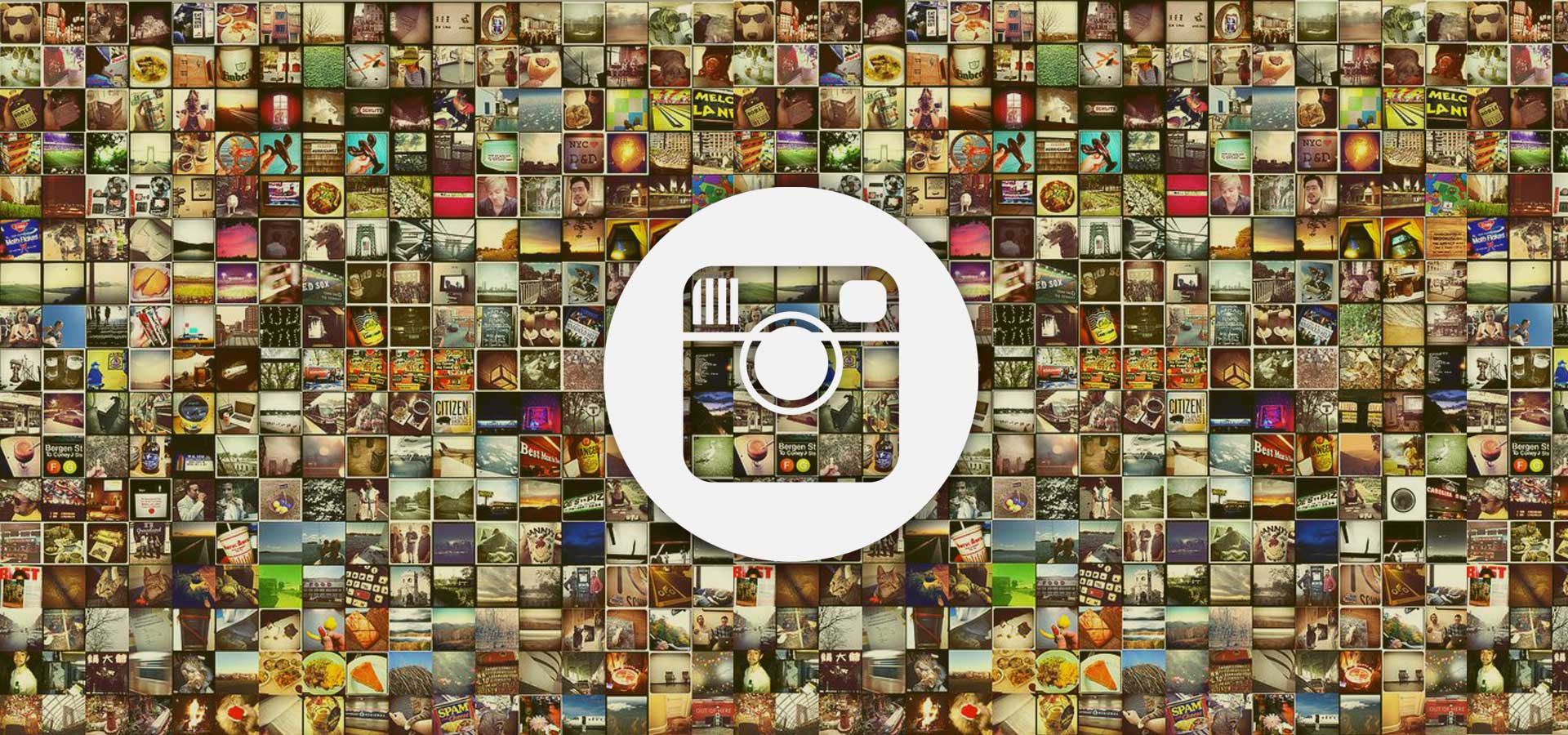how to add people to instagram