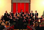 LaurentianSingers_UniversityCommunications