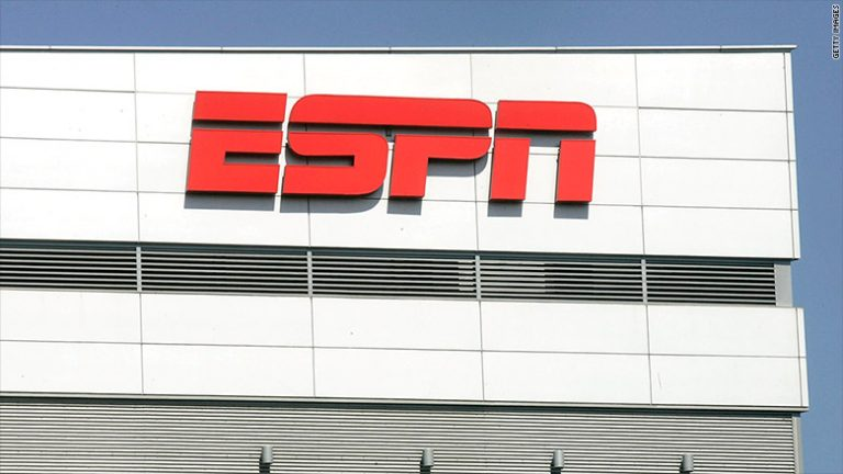 espn business mode A business model is how a company sells product to its consumers, and there are several types of business models to choose from.