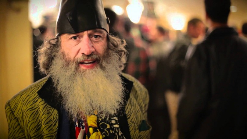 3b61efe3186 Vermin Supreme  The Best Candidate You ve Never Heard Of - The Hill News